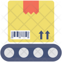 Conveyor Icon
