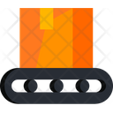 Conveyors Icon