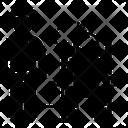 Convict Icon