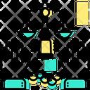 Convicted Icon