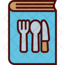 Cookbook Icon