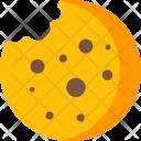 Cooki Icon