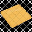 Peanut Butter Cracker Icon