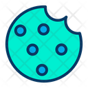 Cookie Icon