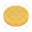 Cookies Biscuit Icon