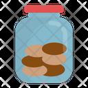 Cookies Icon