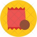 Cookies packet Icon