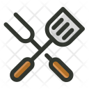 Cooking Tool Kitchenware Icon