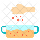 Cooking Food Cook Icon