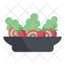 Food Meal Tasty Icon