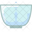 Cooking Dish Equipment Icon