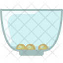 Cooking Dish Eggs Icon