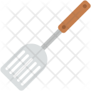 Cooking Tools Kitchen Icon