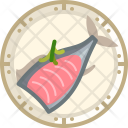 Cooking Food Dish Icon