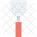 Cooking Spoon Kitchen Icon