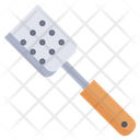 Cooking Accessory Icon