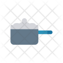 Kitchen Ware Cooking Icon