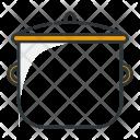 Pot Spatula Equipment Icon