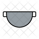 Cooking Eating Food Icon