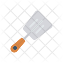 Cooking spatula Icon