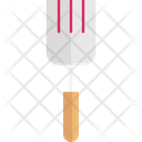 Cooking Spoon Icon