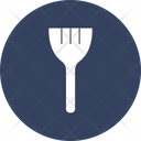 Cooking Spoon Kitchen Turner Kitchen Utensil Icon