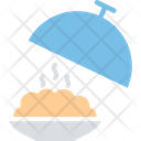 Cooking tray Icon