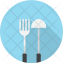 Cookware Kitchen Object Icon