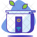 Cookware Smart Icon