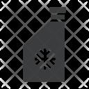 Coolant Icon