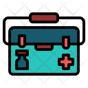 Cooler Icon