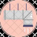 Air Conditioning Air Conditioner Ac Icon