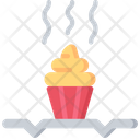Cooling rack Icon