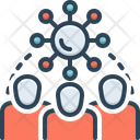 Cope Icon