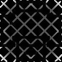 Copier Icon