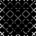 Copsule Icon