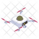 Copter Icon