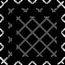 Ui Duplicate Copy Icon