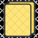 Copy Copy Files Files Icon