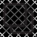 Home User Web Icon