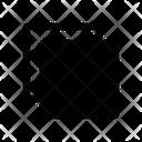 Clone Copy Layer Icon