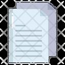 Artboard Copy Duplicate Icon