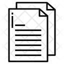 Artboard Icon