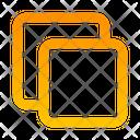 Fb Ea Cdca Icon