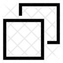 Multiple Mini Icon