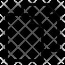 Copy Duplicate Icon