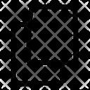 Copy Alt Duplicate Copy Icon