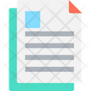 Copy Archive Copy Files Files Icon