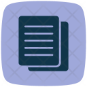 Copy Checkmate Page Icon
