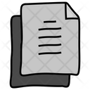 Share Files Share Documents Copy Files Icon